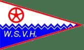 logo-wsvheusden 2